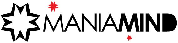 main05.png